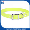 Cute TPU Pet Products Cheap Personalized Dog Collars
