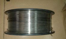 Alambre para metalizado-Wire for Thermal spraying process