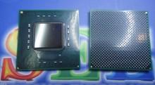 Intel SU2300 BGA 1.2G SLGSB 1M 800 Core 2 Duo Mobile CPU Chipset IC chip