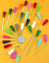 EFD Needles
