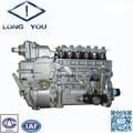 Pompe d'injection de carburant 612601080376, weichai pièces de moteur diesel