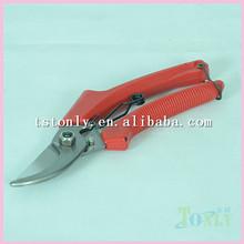 Tonly Garden Scissors