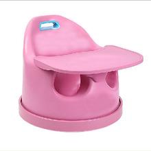 2013 driving PU Foam baby sofa chair