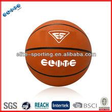 Best price eco-friendly mini basketball promotion cheap basketball