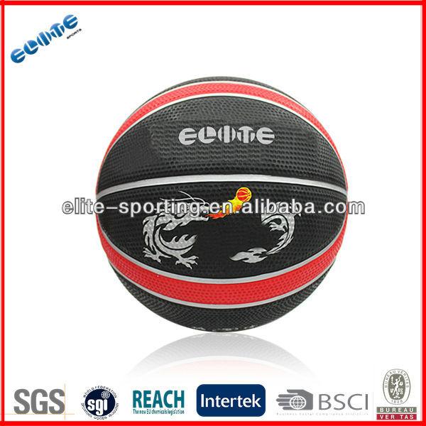 En iyi fiyat eko- dostu markalı basketbol promosyon ucuz basketbol