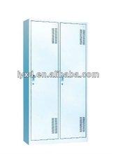 XD-L015 cheap wardrobe storage cabinet
