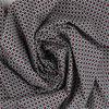 50*50 drapery soft cotton spandex print fabric