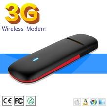 High Speed 21Mbps HSPA+ Modem 3G USB Modem HSDPA