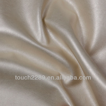 PU leather T0952 for sofa, furniture, car& yacht seat