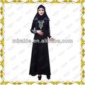 تصميم الأزياء العباءة mf21316 2014 برقة في المملكة العربية السعودية