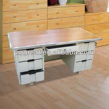 wholesale antique style office desk