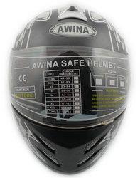 high quality motorcycle tt helmet
