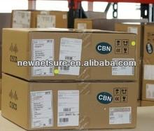 original Cisco Switch 48 Port Managed WS-C2960S-24PD-L