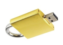 code lock usb flash drive