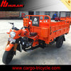 HUJU 175cc chinese engine 150cc / motos scooter 150cc / 3-wheel scooter gasoline for sale