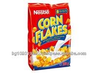 Nestle Corn Flakes 250g