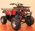 150CC ATV Golf Cart Gas Engine EPA Certification