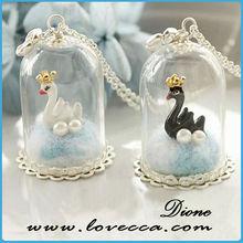2014 New fashion trend unusual glass ornaments&blank glass ornaments&wedding decoration glass hanging ball