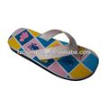 señoras eva playa nudista 2014 zapatillas