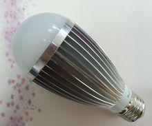 Energy-saving Led Bulb 7w e27 Led Bulb Light High Power Led Light Bulb