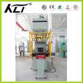 ysk hidráulico estampado de metal de prensa de la máquina con la certificación ce