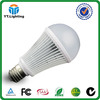 China Supplier Manufacturer Good Price 10W E27 SMD5630 LED Light Bulb Lamp Led Bulbs Led Light Bulbs For Sale