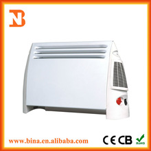 Best Price Pyramidal Electric Room Heaters Picture BN-HT1007