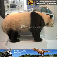 My Dino-Life size Fiberglass and Inflatable Animal model