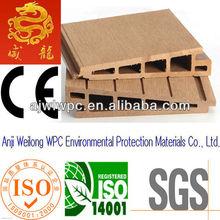 pavimenti in gomma prodotti in legno sintetico
