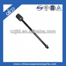 dodge suspension part front steering rack end for Dodge 2WD Mini Ram OEM EV115