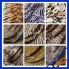 Animal Print Velvet Fabric;Animal Skin Velvet for Furniture,Printed Velvet Fabric;Velvet Fabric