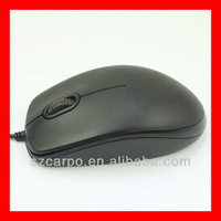 Laptops prices in china desktop computer mickey mouse costumes adult C146