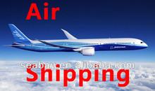 air shipping shanghai to london