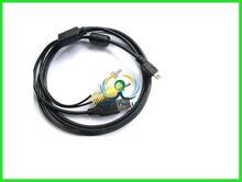 USB Cable 8D UC-E6 for Nikon Coolpix L110, L21, L22, S3000, S4000, S6000, S8000