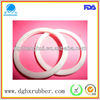 rubber ring fittings