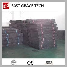 spring mattress pads,felt pads for spring mattres