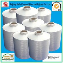 JinJiang Jinfu HSL DTY Yarn Companies