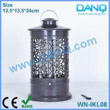 WN-IKL08 Electronic Mosquito Killer Lamp
