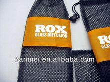 drawstring bag mesh,wholesale bag drawstring,cheap small drawstring bags