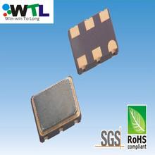 OSC 7.0*5.0mm crystal oscillator package ttf-ticket 18x18-nxxx ic