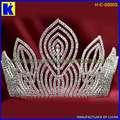 Rei e rainha coroas para venda
