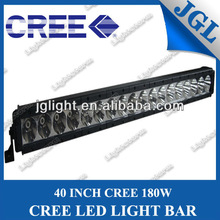good quality motorcycle led driving lights,cree T6 10w single row led light bar,high power cree 220w led light bar
