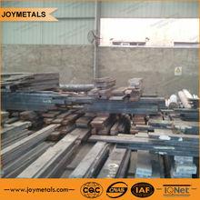 alloy steel flat bar1.2510/O1