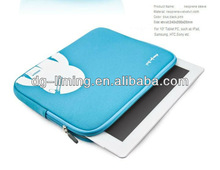 wholesales Neoprene laptop cover