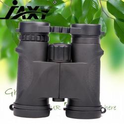 Bird Watching Roof Waterproof Binoculars .12x50 waterproof binocualrs