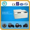 TGL-19 blood bank centrifugal machine