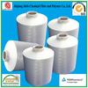 JinJiang Jinfu HSL DTY Polyester Yarn Export