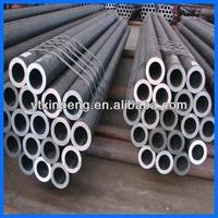 20# double random length steel pipe