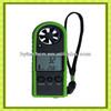 Cheap Electronic anemometer/ vane anemometer(HT-383)
