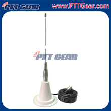 Professional team 26-28MHz Magnetic Mount Antenna , 131121-12